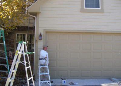 Garage Doors & More!